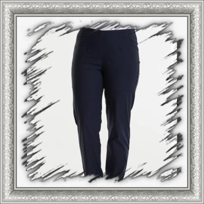 """37680ba7 Buksene fra LauRie blir altså ofte kalt """" verdens beste bukse."""" Dette er  buksen """" alle """" kjøper igjen, og igjen når man først blir kjent med den."""