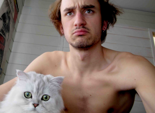 homo norsk sex film knulle bilder