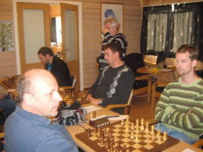 Bilderesultat for eliteserien moss trondheim sjakk
