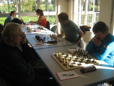 joasol – Side 691 – Sjakkblogg med sjakkstoff fra inn-og utland.