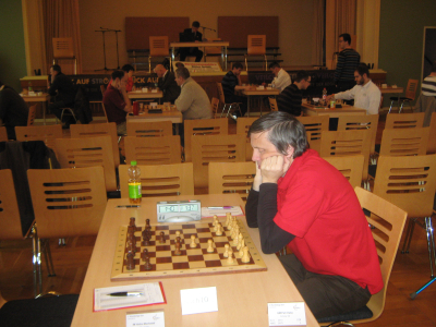 joasol – Side 564 – Sjakkblogg med sjakkstoff fra inn-og utland.