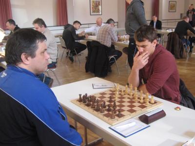 Bilderesultat for mikhail ivanov på joasol.blogg.no
