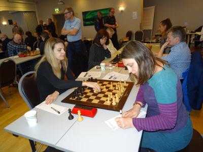 joasol – Side 209 – Sjakkblogg med sjakkstoff fra inn-og utland.