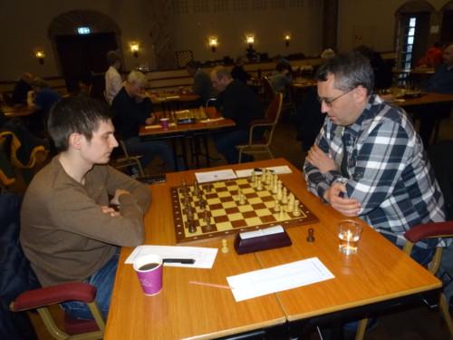 joasol – Side 53 – Sjakkblogg med sjakkstoff fra inn-og utland.
