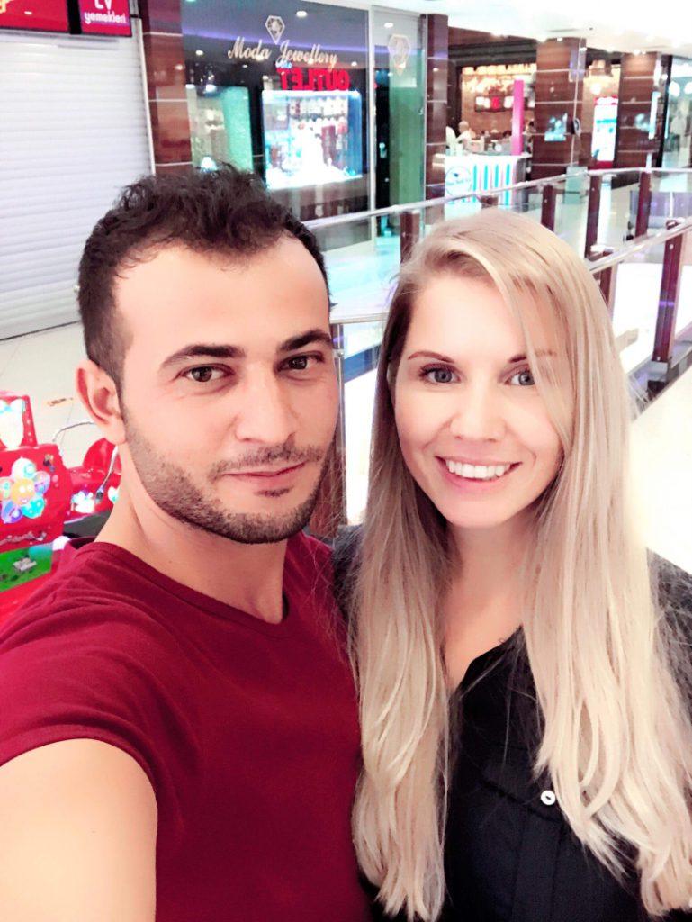 mann og hustru datingverste dating site noensinne