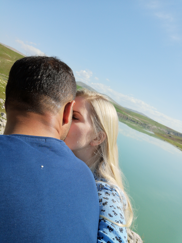 tyrkiske Dating Sites i oss