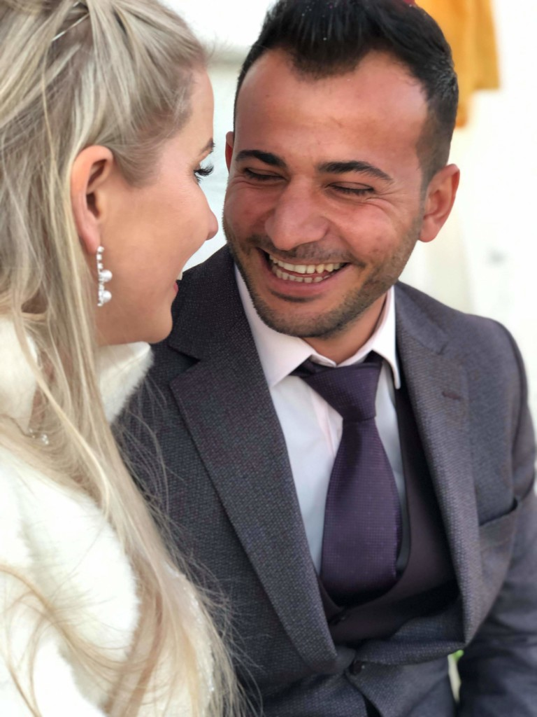 dating klok hvor ung er for ung dating en russisk jente profil