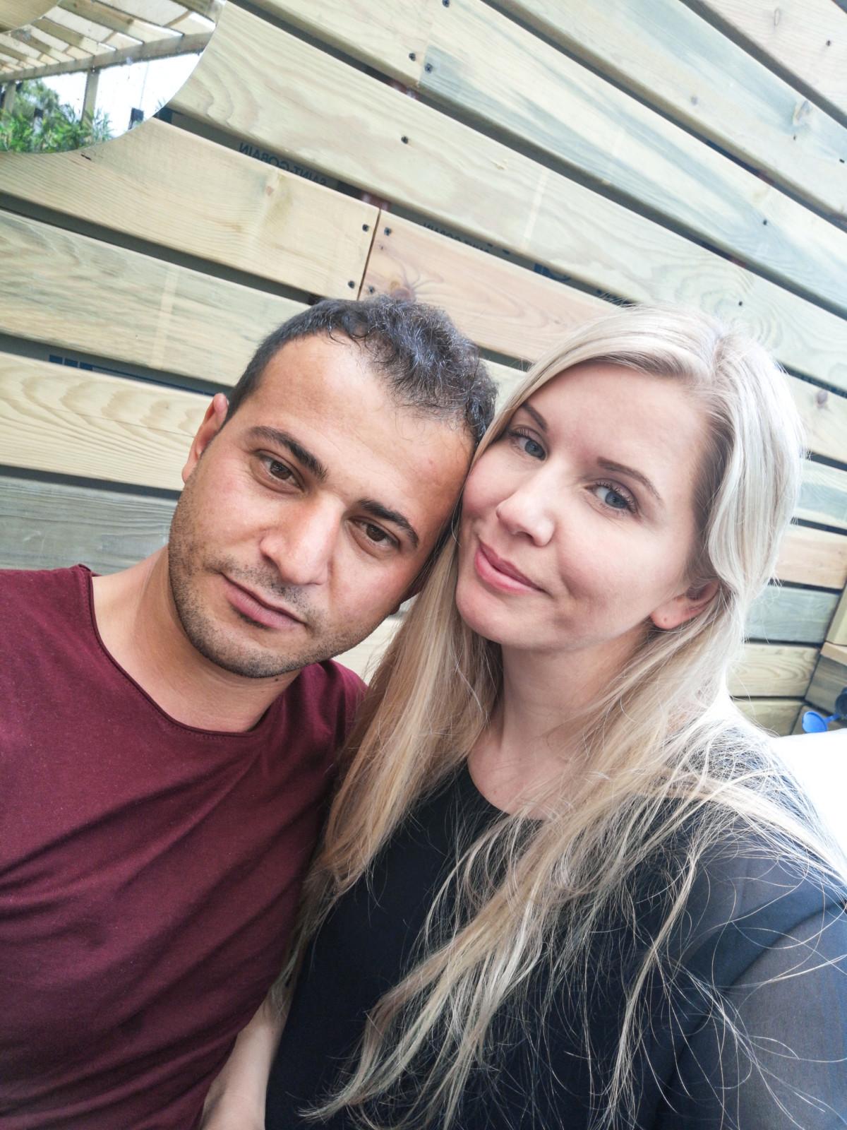 SNSD solfylte dating nyheter