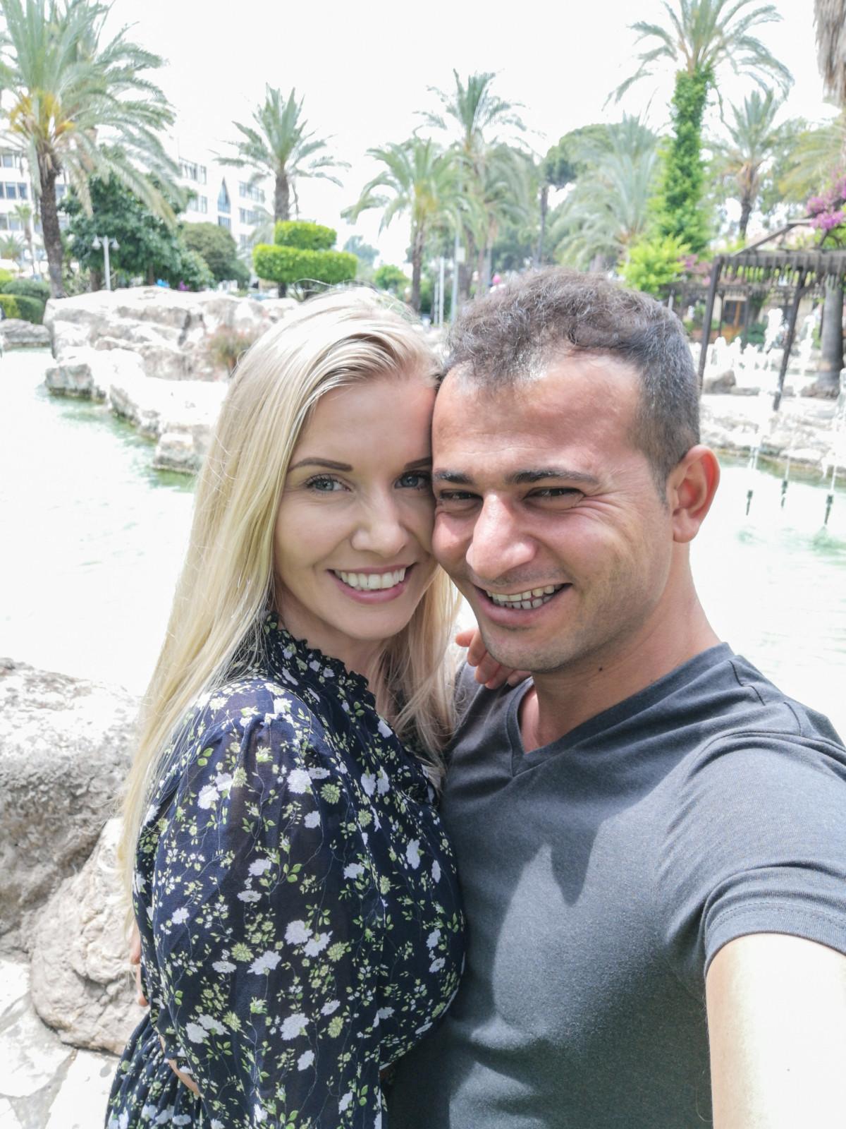 gebyr for service Dating Sites tradisjonelle greske dating skikker