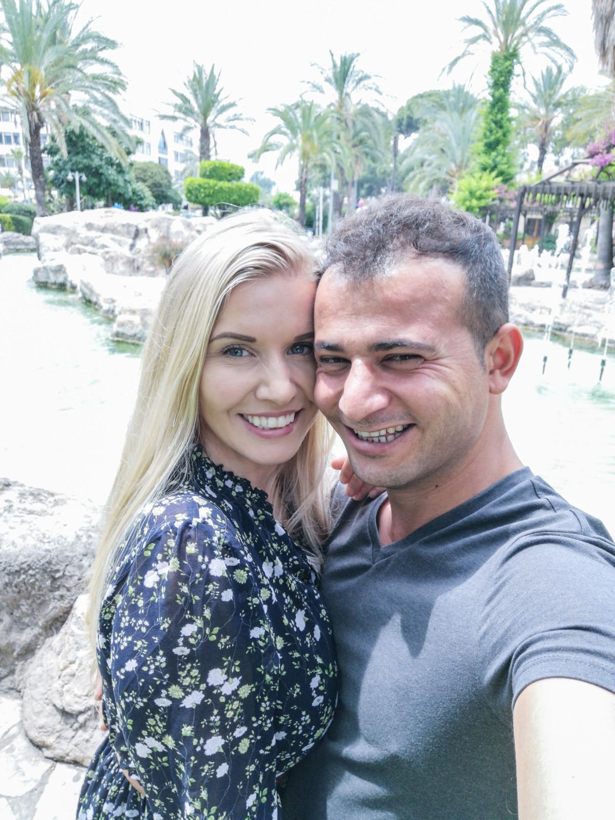 Søk etter mannen min på dating sites dating sykelig overvektig mann
