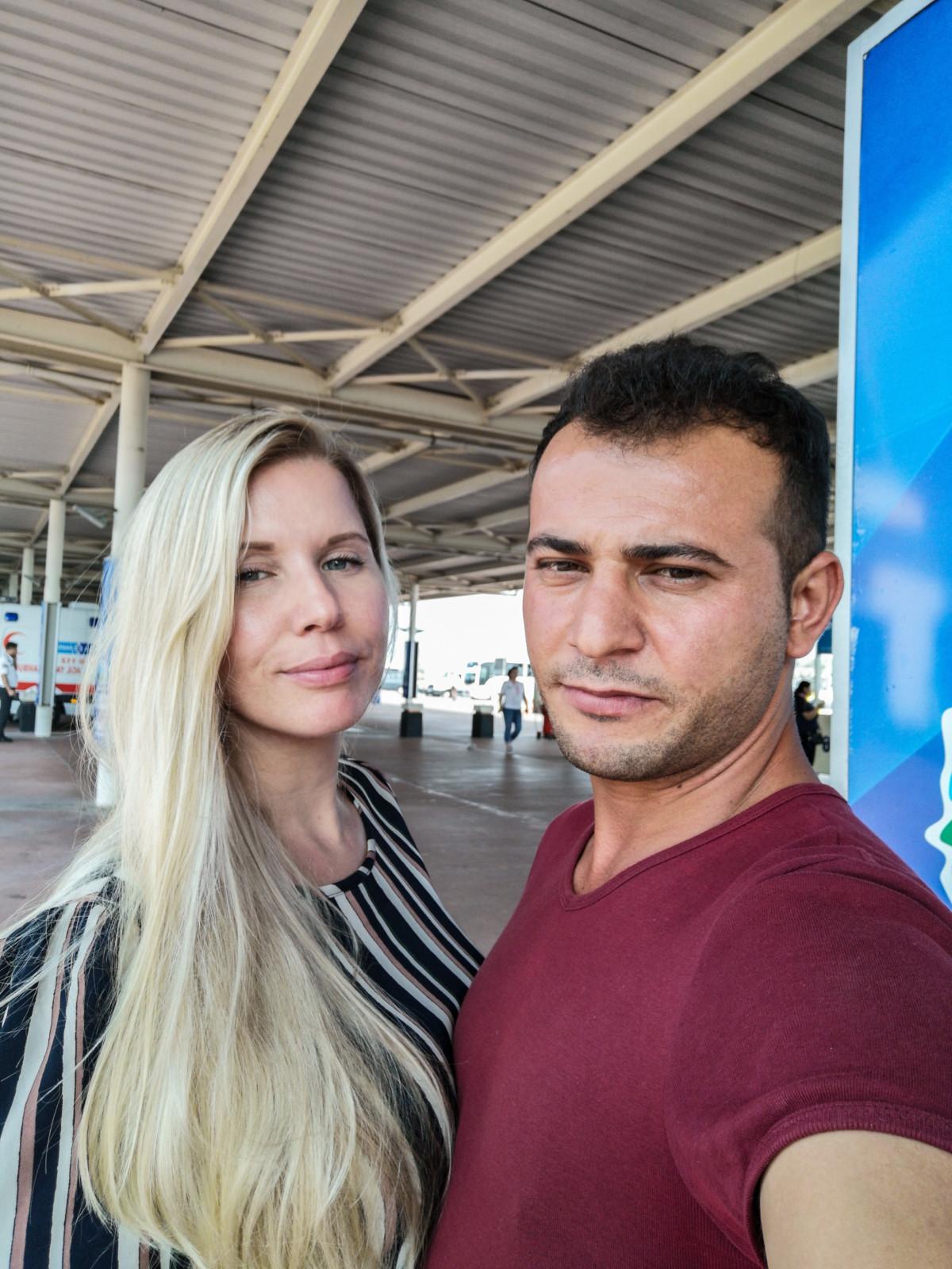 Søk etter mannen min på dating sites hastighet dating EM Porto Alegre