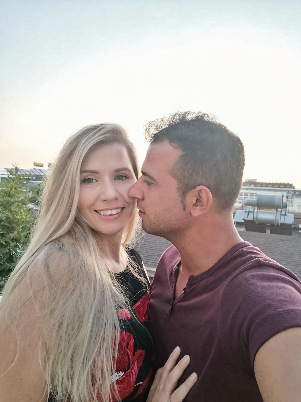 Gift i Tyrkia
