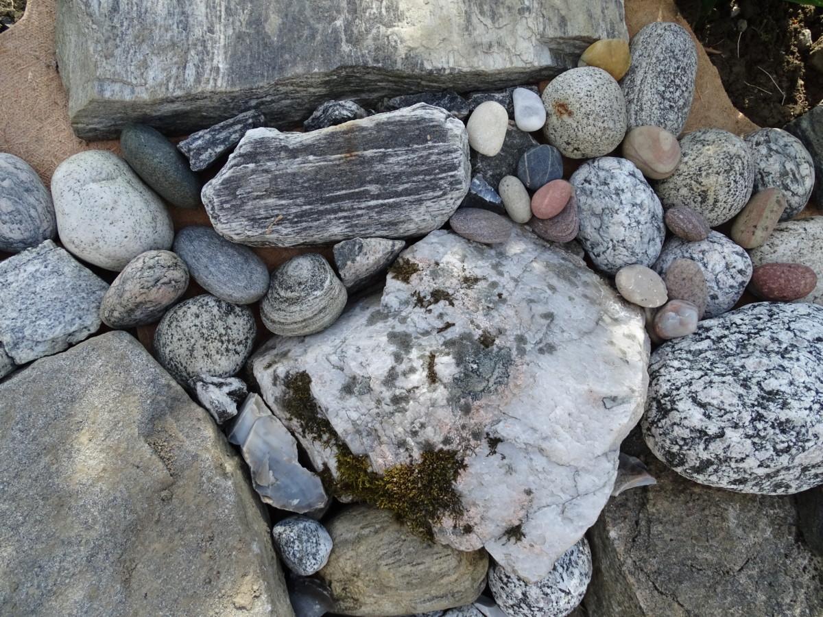 bdcead9e8fd1 med vakre steiner skal all brun matte skjules