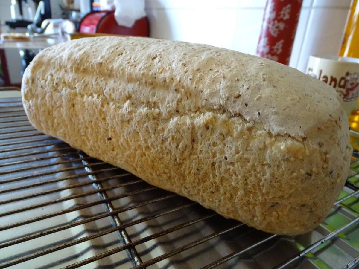 760b0a9c2950 ja jeg bakte et brød også i dag