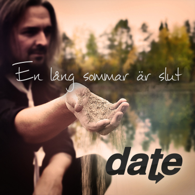 Sverige singler dating dating site iPhone app