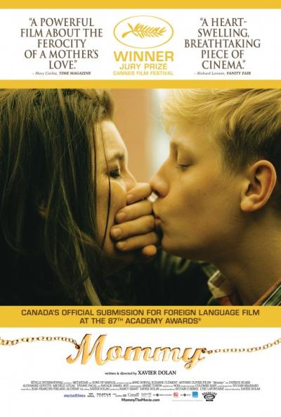 Lesbisk film rør