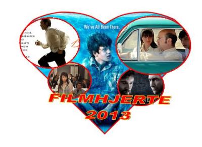 FILMHJERTE LARS JG – EN FILMBLOGG FRA NORD – Side 39 – Blogg