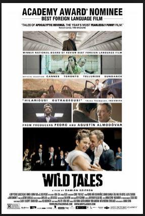 Blogg – Side 5 – FILMHJERTE LARS JG – EN FILMBLOGG FRA NORD