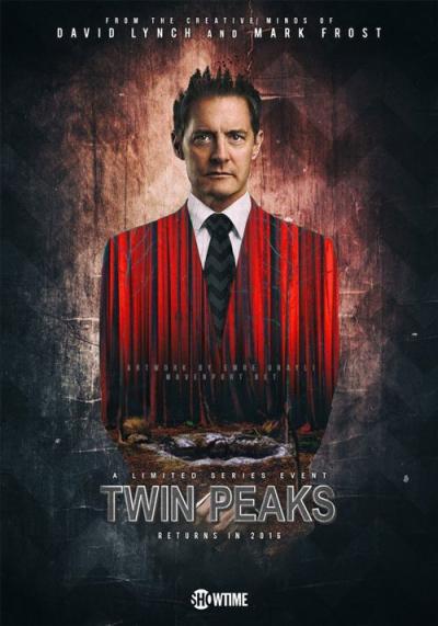 Kroken opp IMDB