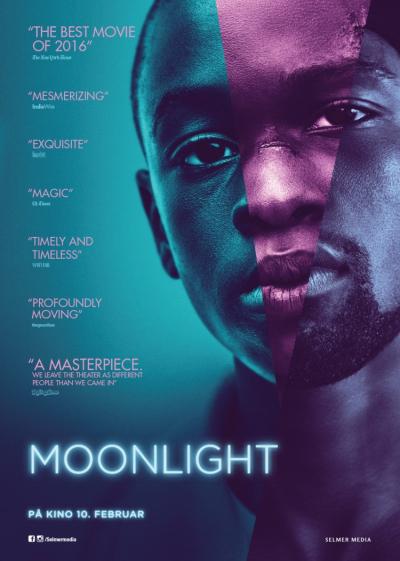 a9191c57 Et av tidenes TV-øyeblikk fant sted da MOONLIGHT fikk Oscar for beste film  – etter at La La Land først var utropt som vinner!