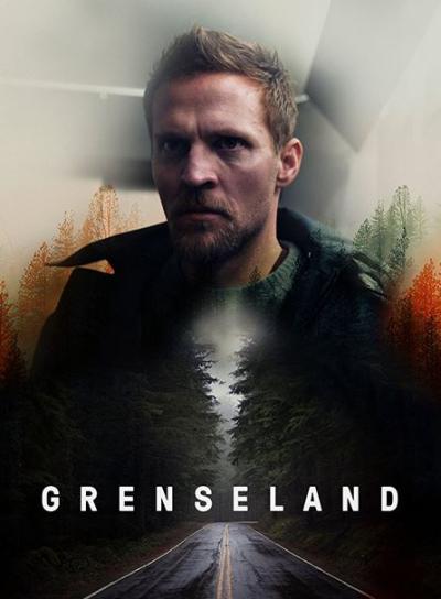 Filmhjerte Lars Jg En Filmblogg Fra Nord Filmhjertes Julekalender Luke 16 Grenseland Og 9 Andre Tips Hos Tv 2 Sumo