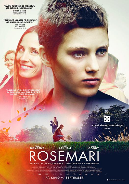 Svart lesbisk film scener