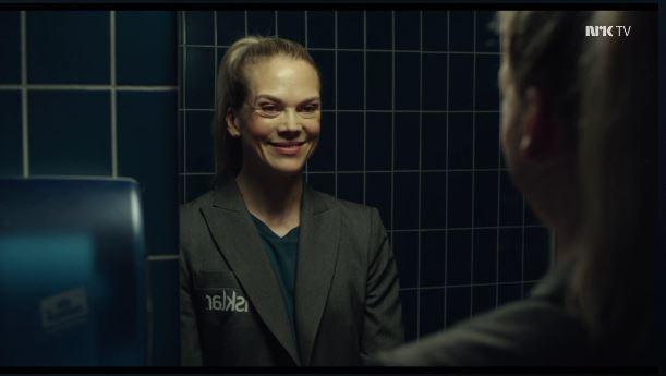 Tenåring EMO gutter sex