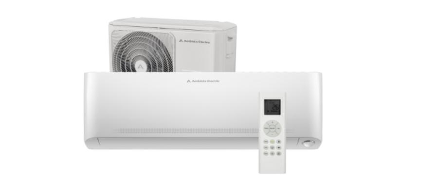 ff5eb359 De tilbyr komplett montering av alle luftvarmepumper og aircondition! Se  hele utvalget HER.