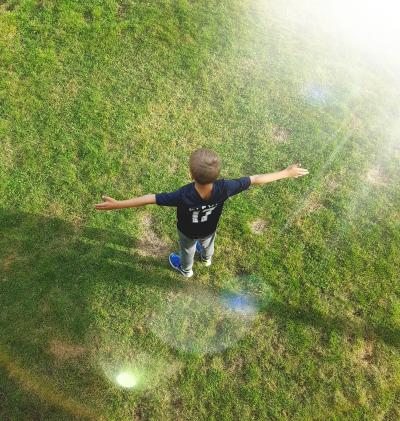 tusentankeriord – Sommerdrøm Husker dere?