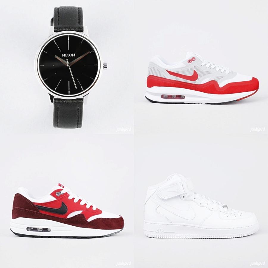 Side 18 Nike   Shop Nike sneakers, sko og toppe   ASOS