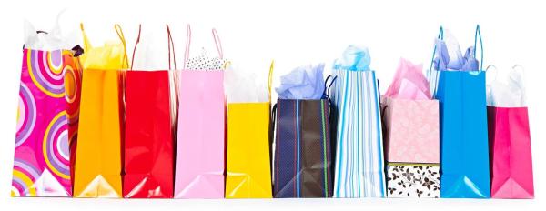 Image result for kjøpesentere og salg