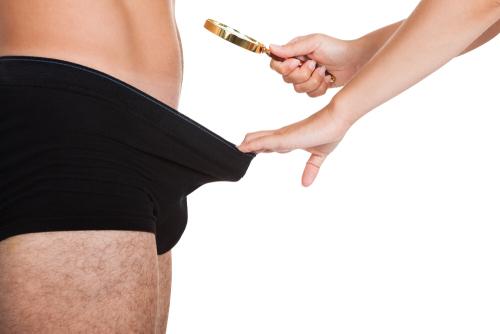 penis til faen MILF Sex Forum