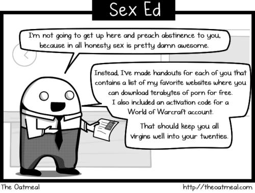 jhony test porno tegneserier trrn kjønn