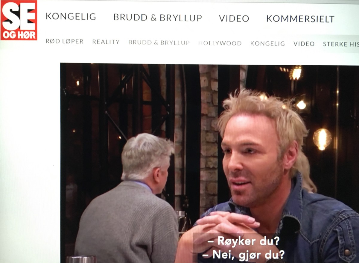 dating nettsted gratis Danmark