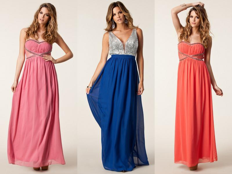 5ea21c25 Stine Mari – hvilken kjole?