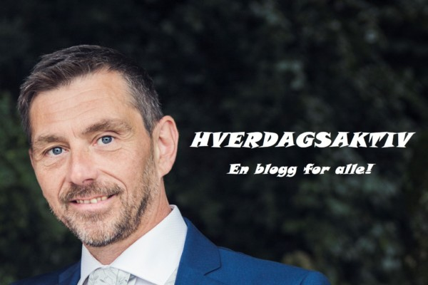 Nytt bloggdesign, Metapic og manflu
