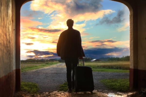 Reisetips for livsstilsreiser