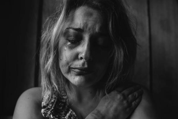 Vekk fra kronisk smertehelvete – Dette gjorde jeg
