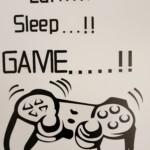 Gaming og ensomhet