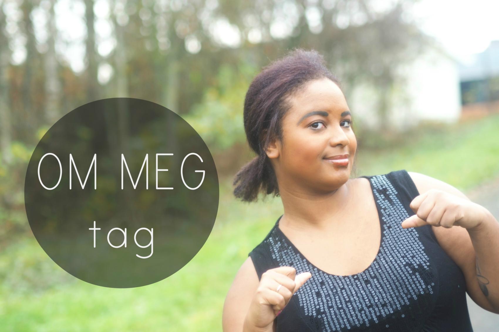 dating fail blogg etter mørkets frembrudd