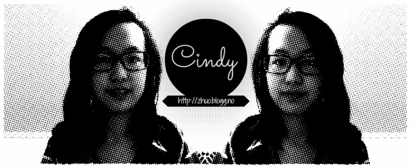 Tips – Side 2 – CINDY