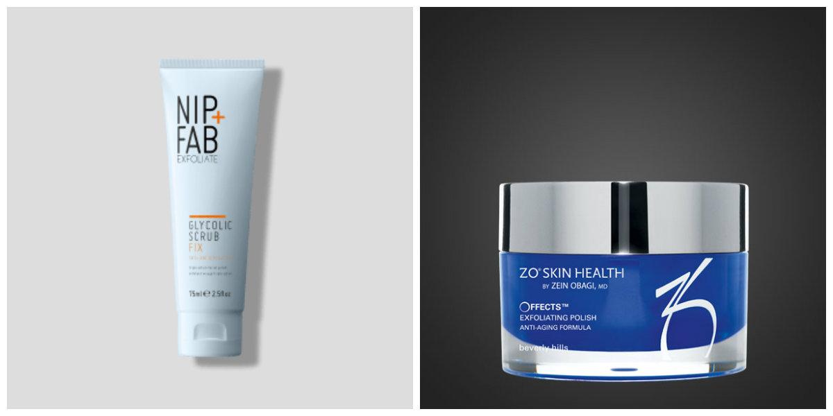 billige hudprodukter