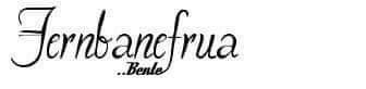 Jernbanefrua.blogg.no
