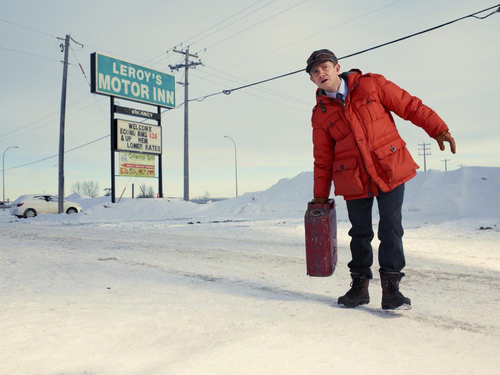 Fargo hekte CS gå matchmaking VAC forbud
