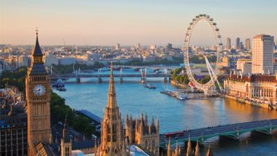 Bilderesultat for hovedsteder.blogg.no london foto