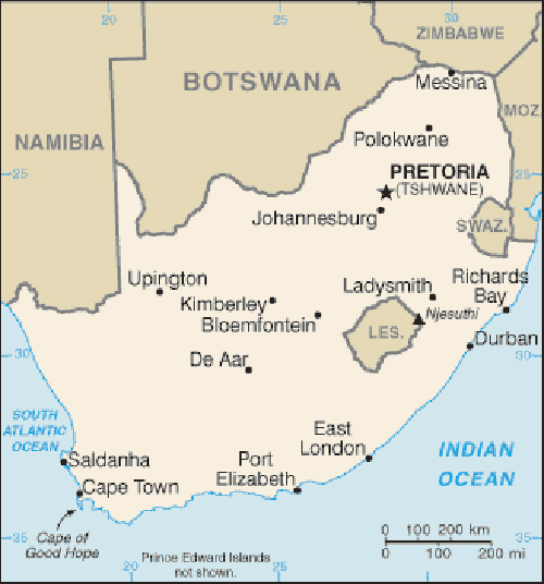 sex nettsteder Cape Townlover mot dating en mindreårig i Texas