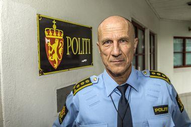 En eliteseriespiller i Molde Fotballklubb er anmeldt og siktet for voldtekt