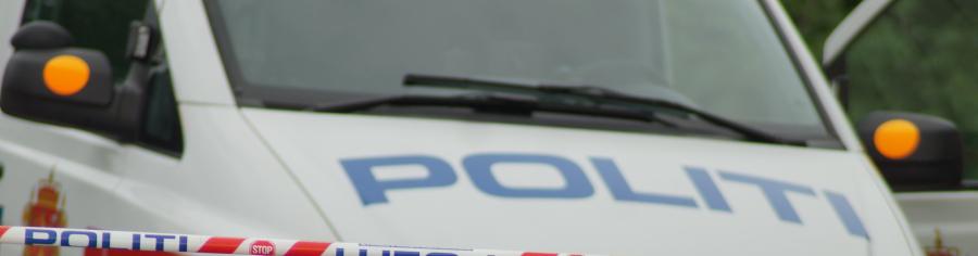 Gutt (17) kjøpte sex av en kvinnelig prostituert i på Storhaug i Stavanger,