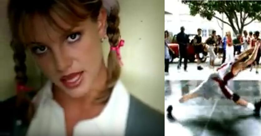 Britney Spears (36) er på vei til Norge!Det blir konsert i Oslo