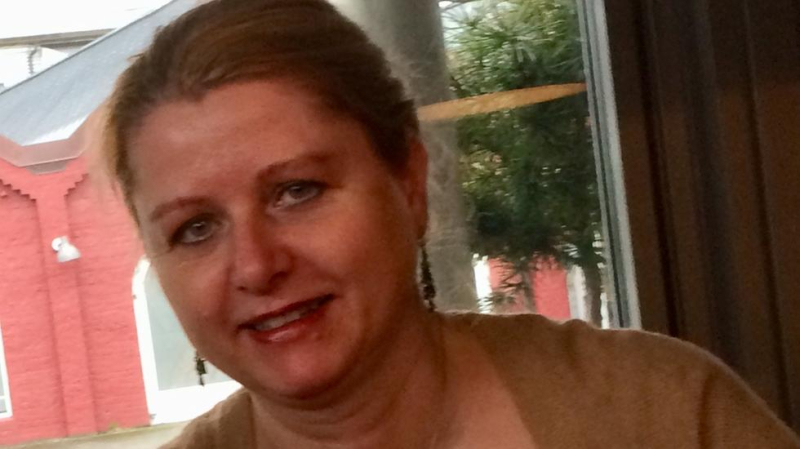 Berit Sivertsen (53) fra Stavanger er savnet. Politiet ønsker tips fra publikum